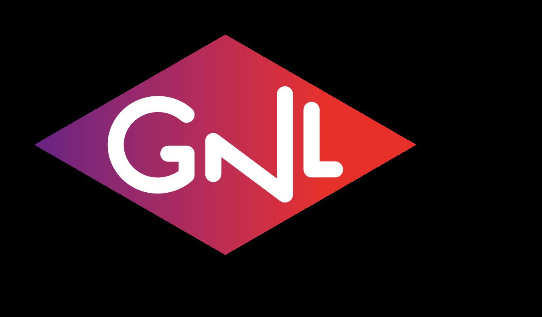 gnl-logo-fc